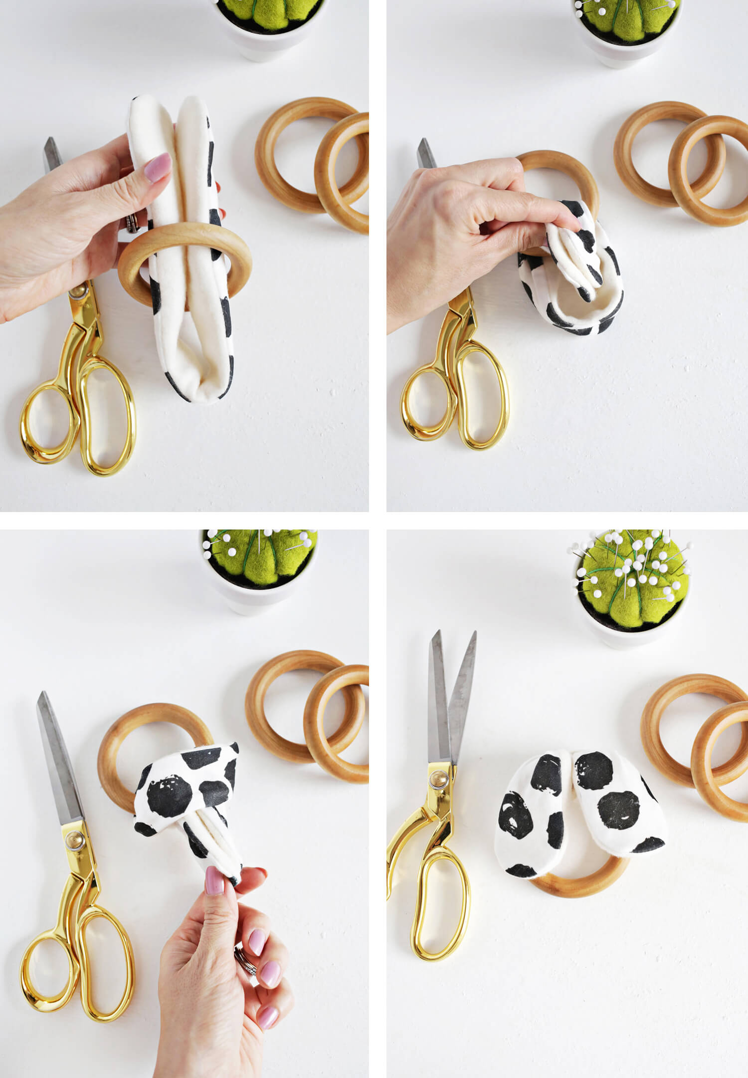 Wooden-Ring-Crinkle-Teether-DIY-click-through-for-tutorial-9