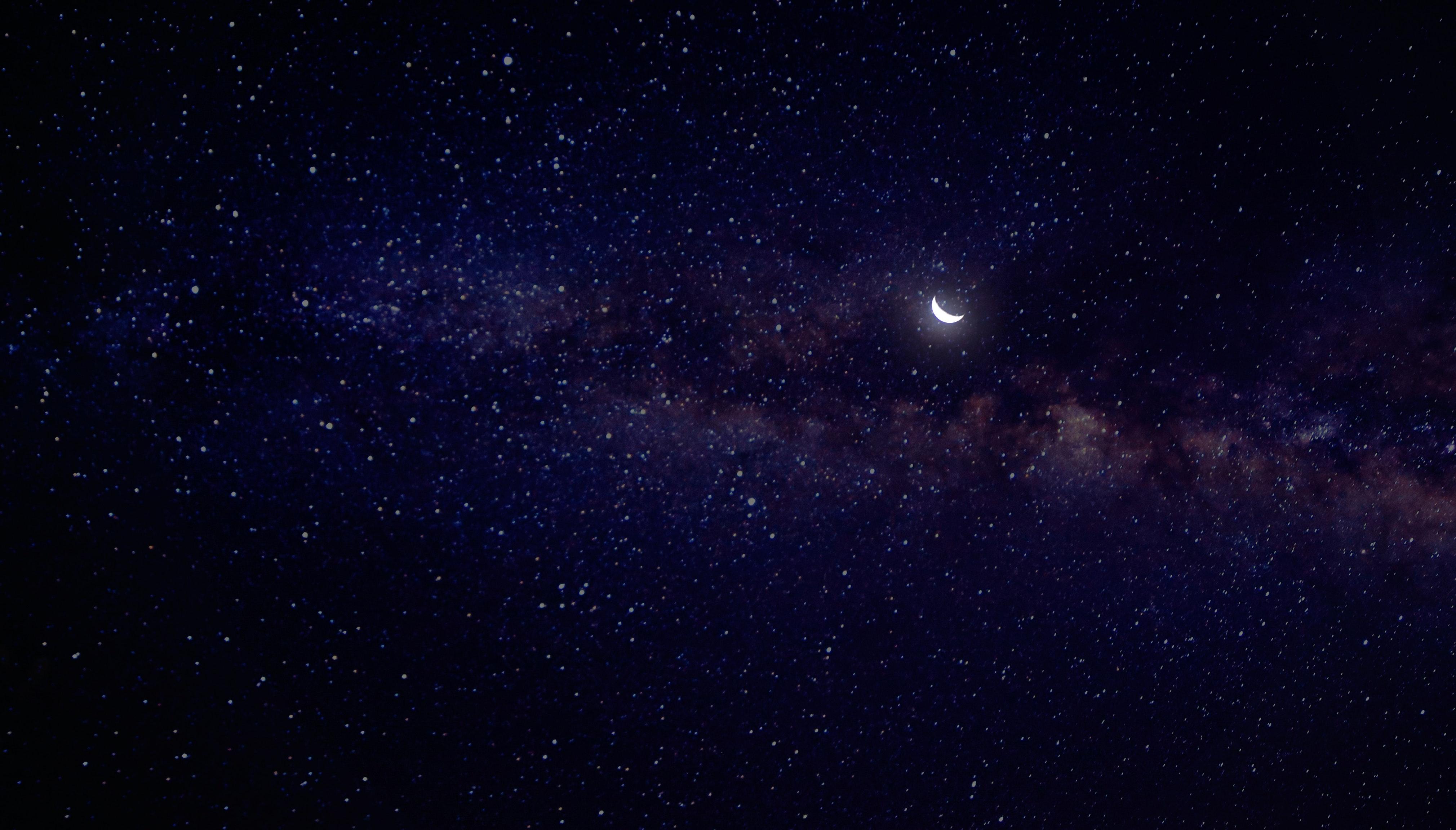 astronomy-beautiful-constellations-813269