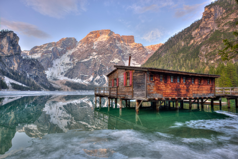 cabin-fjord-hd-wallpaper-1064566