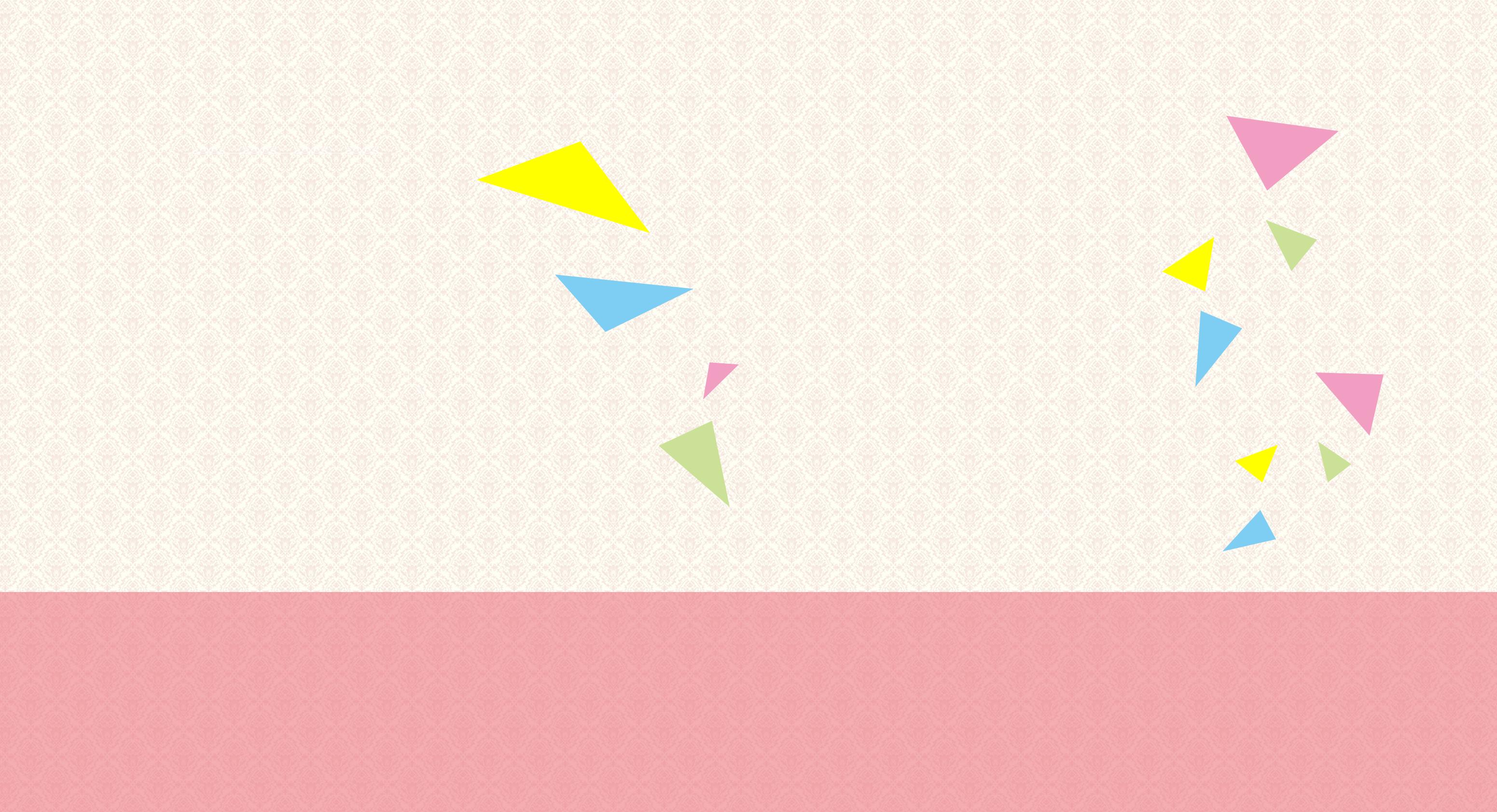 slide_01 _bkg