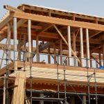 木造住宅について